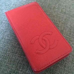 【年の】 iphone 6s 手帳型 ケース ケイトスペード,ケイトスペード かごバック 送料無料 人気のデザイン