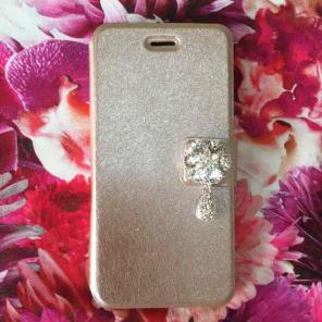 【精巧な】 ハンドメイド iphone6plus ケース 手帳型,iphone6 Plus ケース 手帳型 ブランド 国内出荷 安い処理中