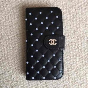 【人気のある】 ラプンツェル iphone5s ケース,iphone5s 手帳型ケース 激安 シャネル 海外発送 大ヒット中