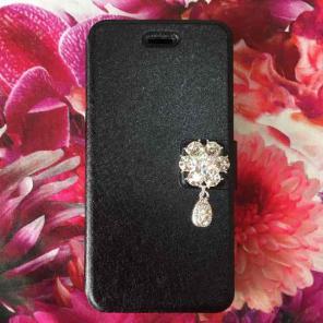 お気に入り人気なiphoneケース,iphone6plus ケース 人気ランキング2014優れた品質と安い