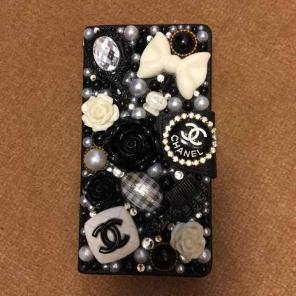 【専門設計の】 iphone5s  手帳型ケース  ヴィトン,iphone5s ケース ねこ クレジットカード支払い 蔵払いを一掃する