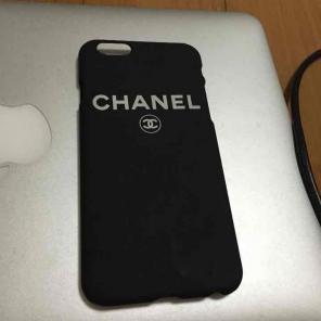 超激安iphone6カバー シャネル風,シャネル 携帯カバー iphone6高級ファッションなので